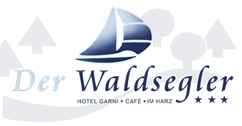 Waldsegler.com Logo