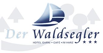 Waldsegler.com Logo