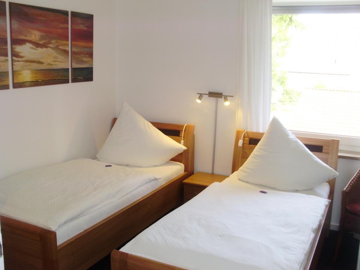 Zweibett-Zimmer1