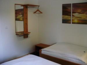 Zweibett-Zimmer2