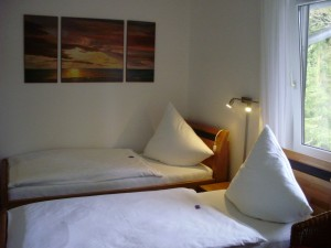 Zweibett-Zimmer3