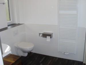Zweibett-Zimmer4